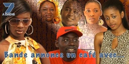 Un Café avec: la saison du sursis?