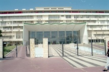 Assemblée Nationale: Des nervis de l'ancien régime font leur transhumance