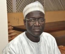 La Cnts accuse Mansour Sy de vouloir « torpiller ses résultats »