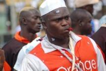 [Audio - Dernières minutes] Le Roc craque et se fait enrôlé par Aziz Ndiaye