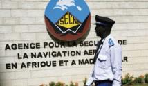 Asecna : L'administration et le personnel ne parlent pas le même langage