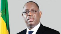 Conseil économique, social et environnemental: Macky Sall place ses 34 hommes de confiance