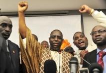 Sitor Ndour: de l'inconstance à la chute