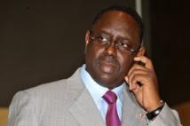 Macky Sall et son régime ont-ils usé de la bonne stratégie pour rapatrier les 4000 milliards détournés ?
