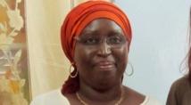 Penda Mbow : «Nous ne pouvons plus mener une lutte comme celle de 2011»