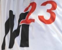 Traque des biens mal acquis: Le M23 désapprouve la méthode Macky Sall