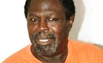 Ibrahima Sène, Parti de l'indépendance et du travail  «Macky était le candidat de la France, mais il s'est affranchi»
