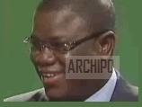 Grand Jury du dimanche 13 janvier 2013 (Abdoulaye Baldé)