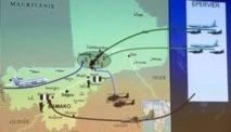 URGENT: Dizaines de morts dans les rangs des islamistes, annonce l'armée malienne