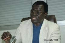 Moustapha Tall: « Si on me donne les prérogatives, je ferai en sorte que le Sénégal atteigne l'autosuffisance en riz dès 2017 ! »