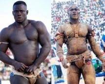 Exclusif! Mod'Lô / Eumeu ficelé : les vrais cachets payés par Aziz Ndiaye