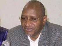 Soumeylou Boubèye Maïga, ancien ministre malien, expert des questions stratégiques