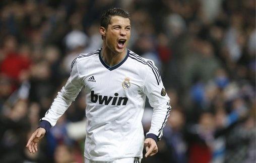 PSG: Ronaldo calme le jeu