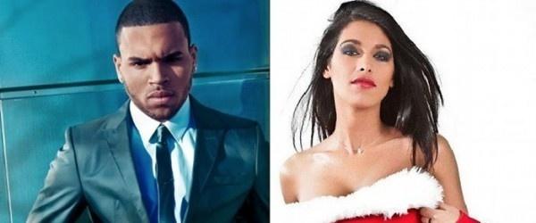 Ayem (Secret Story) – sa carrière gâchée par Chris Brown ?