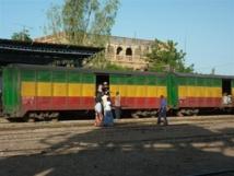 « Opération Serval », un nouveau tournant dans la crise au  Mali ! ( Ibrahima SENE  PIT )