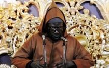 Cheikh Tidiane Sy, le très secret khalife des Tidianes sénégalais