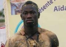 Lutte : la sanction de Boy Niang 2 réduite à 1 an 06 mois