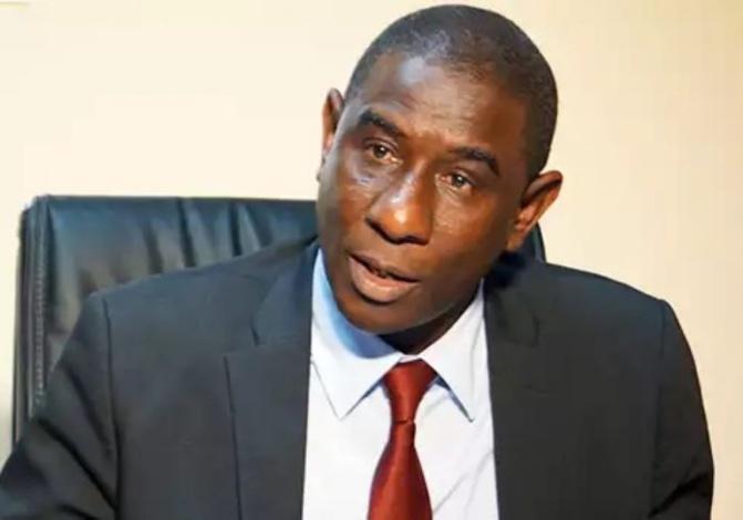Problèmes du privé laïc: Le ministre de l'Education nationale Mamadou Talla, interpelé