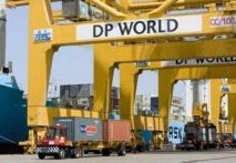 La Section de recherches traque Dubaï Port World