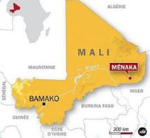 Crise au Mali, la faute à la révolution libyenne