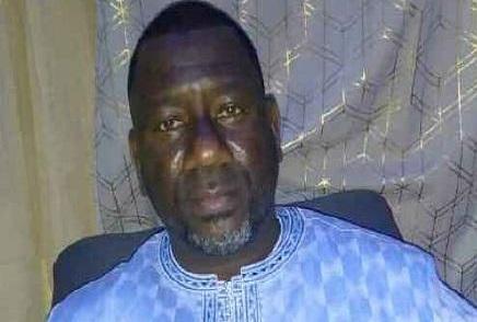 Dr Souleymane Soumaré, sur le nouveau gouvernement : «Le Président Macky a traduit en actes le dialogue national»
