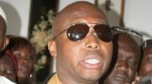 Rebondissement dans l'affaire du meurtre de Ndiaga Diouf: L'enquête bouclée, Barthélemy a quitte ou double