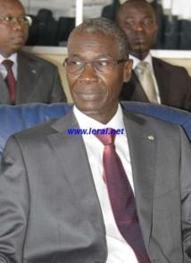 Le ministre de l'Intérieur annonce des recrutements dans la police