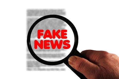 Fake News : Pourquoi ce jeu de mensonge autour de présumées nominations du Président Macky Sall ?