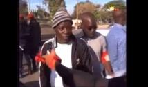 """[Vidéo] Khouthia crache le feu: """"Au Groupe Futurs Médias, les putes sont les mieux payées..."""""""