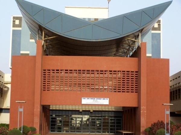 Lancement officiel à Dakar du Contrat de Performance à l'Université Cheikh Anta Diop