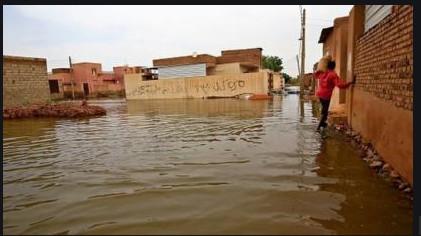 La mission parlementaire dépose son rapport sur les inondations