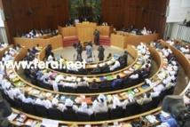 """Envoi de """"Diambars"""" au Mali: Les députés soutiennent le président de la République"""