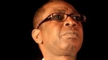 Le groupe de presse de Youssou Ndour va mal