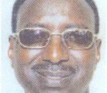 Affaire Alkaly Cissé: La Raddho, Lsdh et Amnesty international au secours de l'ancien député libéral