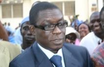 En conflit avec Souleymane Diouf dit Farah, Farba Senghor livre sa part de vérité