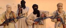 Prise d'Otage en Algérie: Deux français se seraient échappés