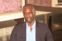 """Les précisions de Serigne Abdou Sy, fils de Serigne Cheikh Tidiane """"Al Maktoum"""""""