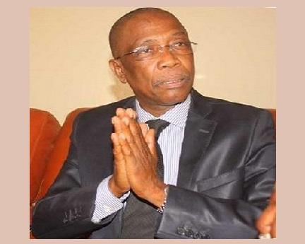 Décès de l'ancien président ATT: « Tu nous manqueras énormément » dixit El Hadji Hamidou Kassé