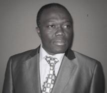 Déclaration de l'Organisation Jeunesse Africaine au sujet de la guerre au Mali