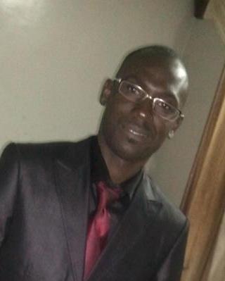 Kaddu Askan Wi du jeudi 17 janvier 2013 (Ndaté Diop)