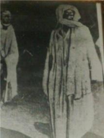 Quand Massalik- Al-Jinan dans le programme d'enseignement du Sénégal