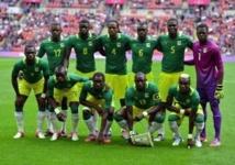 Le Sénégal perd encore deux places