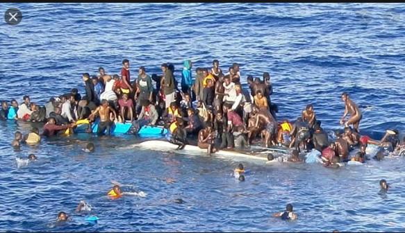 Emigration clandestine : 20 Sénégalais expulsés ce mardi de Las Palmas