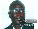 Revue de presse du vendredi 18 janvier 2013 (Ibrahima Benjamin Diagne)