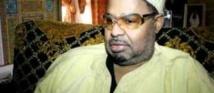 Diffamation: Centif-Ahmed Khalifa Niasse tranché le 5 février prochain