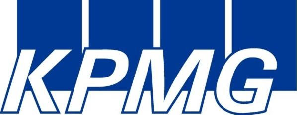 Fusion de deux cabinets d'audit : KPMG Sénégal et MBA unissent leurs compétences