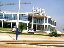 """56 taxis du FPE """"disparaissent"""": Une autre affaire pour Mbaye Guèye"""