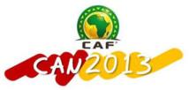 Can 2013 : L'Afrique du Sud « refuse » de délivrer des visas aux organes sénégalais