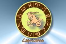Horoscope du vendredi 18 janvier 2013 [Rfm]