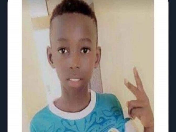 Mort d'un migrant de 14 ans en mer: Son père placé en garde-à-vue